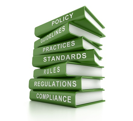 Linguamatics ensure regulatory compliances for Life Sciences with I2E text mining software