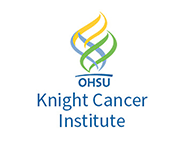 Knight Cancer Institute