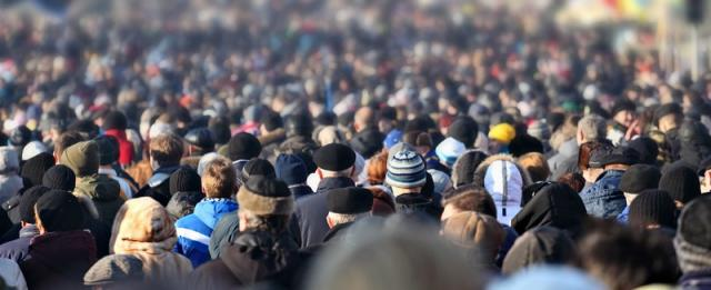 Population Health Management and Analytics
