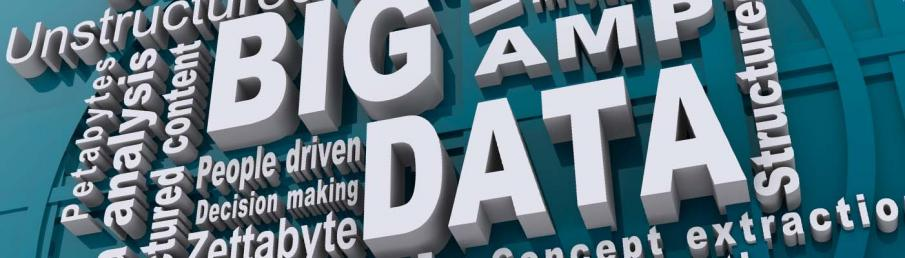 The Role of Unstructured Data in the Big Data Healthcare Debate