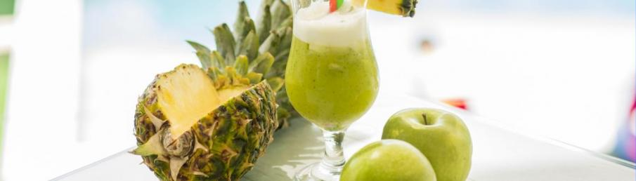 NLP and HEDIS- comparing pineapples to apples