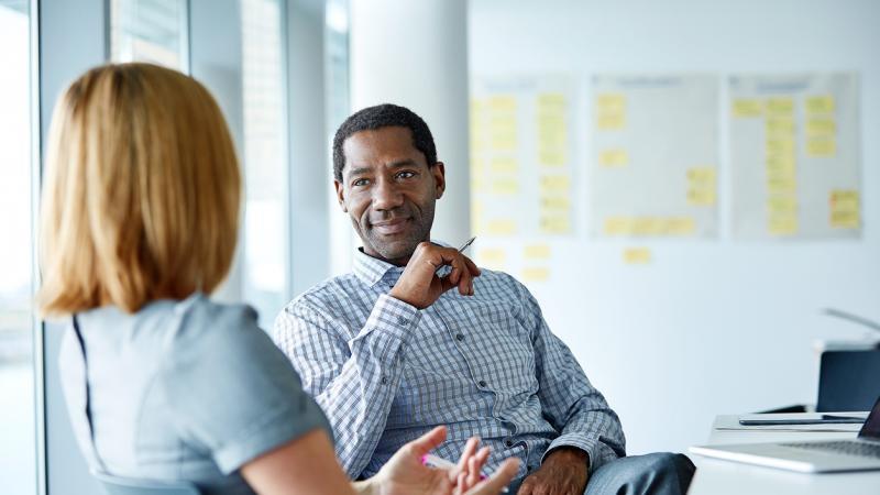 Linguamatics professional services