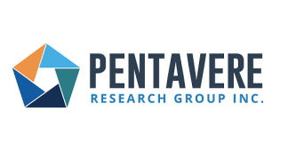 Pentavere Research Group