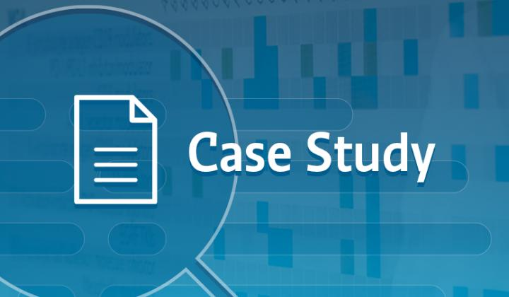 Case study: I2E takes Mundipharma Research toward IDMP Compliance and Beyond