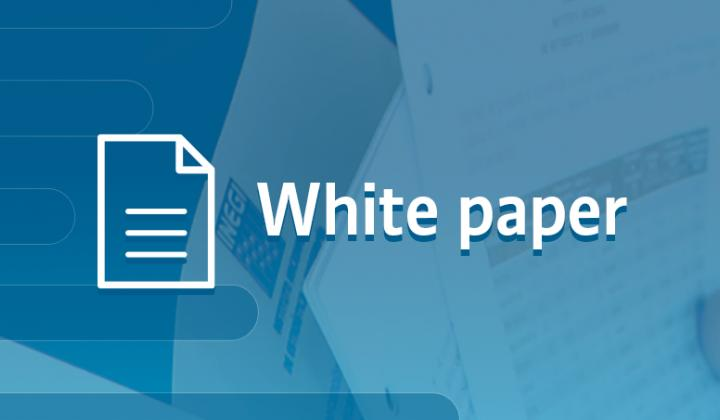 Whitepaper: Mining Unstructured Patient Data for Successful Population Health